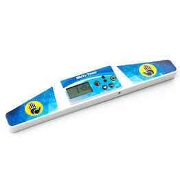 MoYu Timer Speedcube Timer, kompatibel mit MoYu Competition Mat