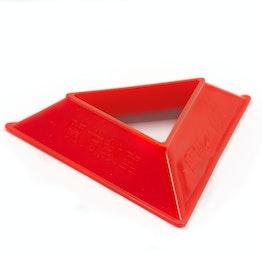 MoYu Cube Holder rouge