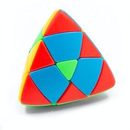 Shengshou Mastermorphix shape mod, stickerless