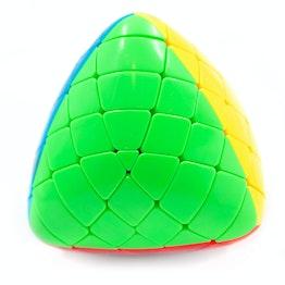 Shengshou Gigamorphix shape mod, stickerless