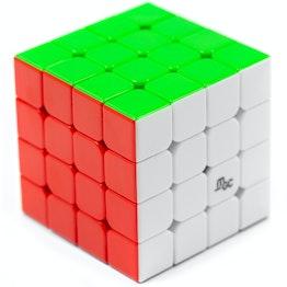 YJ MGC 4x4 M magnetischer Speedcube, stickerless